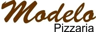 Restaurante e Pizzaria Modelo