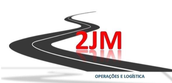 2JM Operações e Logística