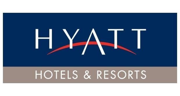 HOTEL GRAND HYATT RIO DE JANEIRO