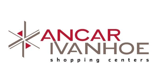 ANCAR IVANHOE SHOPPING CENTERS S.A.