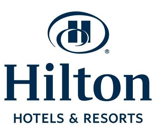 HOTEL HILTON BARRA DA TIJUCA