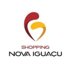 SHOPPING NOVA IGUAÇÚ