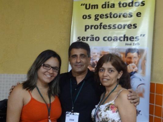 FOTOS DO PRODUTO
