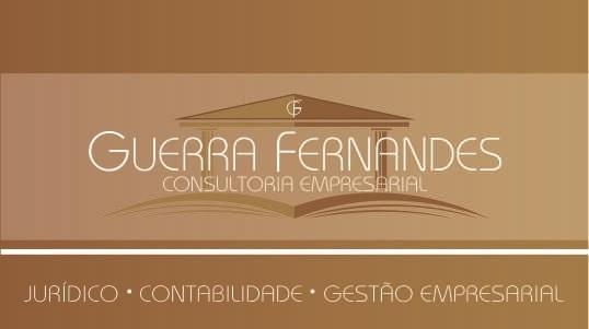 Guerra Fernandes Consultoria Empresarial