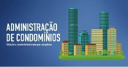 Administração de Condominios e Associações