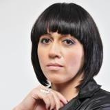 Andreia Roma - Coordenadora Editorial, Mídias e Redes Sociais