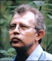 Gilberto Barros, Médico Pediatra e Hipniatra, Presidente do IBHRE, Vice-Presidente da SOHIMERJ- Sociedade de Hipnose Médica do Rio de Janeiro