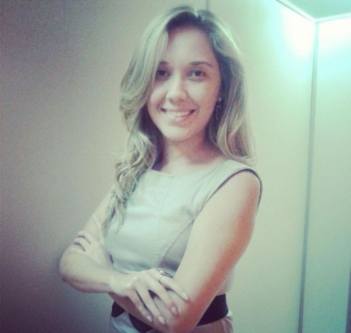 CHRISTIANE SARATE SIQUEIRA  Coordenadora de Projetos    Bacharel em Administração, Mestranda em Educação na UCP- Petrópolis, Professora Universitária.