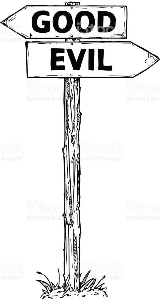 as flechas, maçonaria