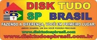 www.disktudospbrasil.com