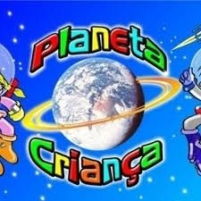 Planeta Criança