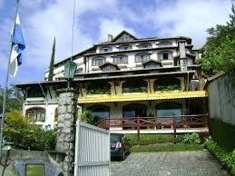 Hotel Gallardim Petrópolis
