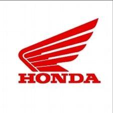 Honda Concessionária