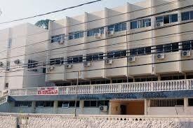 Hospital da PMN