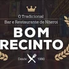 Bar Bom Recinto