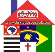 DISK TUDO SP BRASIL (11)991366816