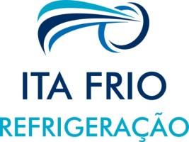 ITA FRIO REFRIGERAÇÃO