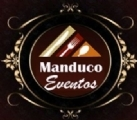Buffet Manduco Eventos