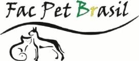 Fac Pet Brasil - Curso de Banho e Tosa em Curitiba