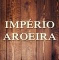 Império Aroeira  Reparos  Reformas  Residenciais