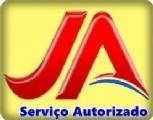 JA COM.E SERVIÇO DE ELETRONICA E INFORMATICA LTDA