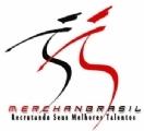 MERCHANBRASIL