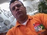 Montador  Profissional (CNPJ)E-mail;montadorprofissional@gmail.com (11)991366816-28681868-41113322 24HORAS