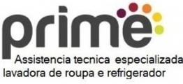 Assistência técnica Brastemp Consul Especializada em Manaus (92)3015-2000 \ 3214-2473 \ 99606-8820 \ 99431-2221