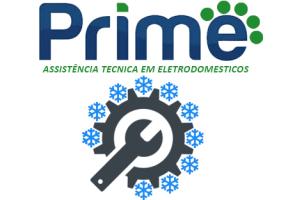 Assistência técnica Brastemp Consul autorizada IBBL mueller newmaq new up (92)3015-2000 \ 99431-2221