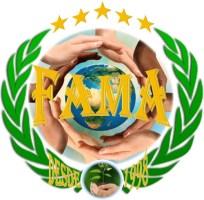 FAMA - Fiéis Amigos do Meio Ambiente