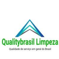 qualitybrasil limpeza